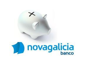 cuentas-corriente-novagalicia-banco1