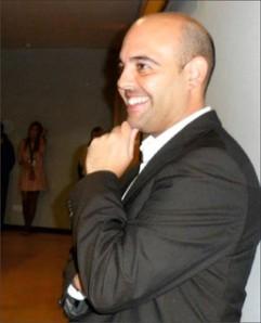 Mario López Guerrero